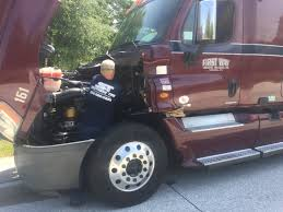 24 Hour Truck Repair (904) 389-7233 – Jacksonville Truck Repair (904 ... 24 Hour Tow Truck Service Columbia Sc Best Resource Columbus Ohio Hours Towing In Houston Tx Wrecker Service Roadside Assistance Ocala Fl Road Side Contact Our Professional Haughton La 71037 Home Sin City Trailer Mccarthy Tire Commercial Services Ajs Repair Orlando 247 Help 2103781841