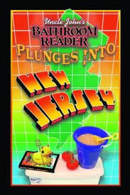 Uncle Johns Bathroom Reader Free Download by No Bathroom Is Complete Without An Uncle John U0027s Flippin U0027 The