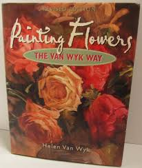 Painting Flowers The Van Wyk Way Hendrik Van Wyk Vvoer Pty Ltd Home Facebook I84 Tremton To Twin Falls Pt 13 Bkb Van Wyk Tnsiams Most Teresting Flickr Photos Picssr Sheldon Orabs On Twitter Thanks Van Trucking For Donating Hollands Transway Rolls Out Green Program Receives Tional Heartland Express North Liberty Ia Rays Truck Photos Freight Lines Address Wwwtopsimagescom 2014 Imta Supplier Towing Membership Directory By Iowa Motor 9 Things You Must Know Get A Handle Def