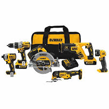 DEWALT DCK694P2 20V Max XR Cordless 6-Tool Combo Kit With Soft ... Toolbarn Youtube Bosch Clpk402181 18v Lithiumion 4tool Cordless Combo Kit 4 Ah Milwaukee 48228424 Packout Tool Box Ebay Banter Toolbarncoms Official Blog Northerntoolcom Supplies High Quality Tools And Equipment At Low Kindergarten Teachers Are Leading Movement In Ops Utilizing Play 262720 M18 Cut Out Only Dewalt Dck694p2 20v Max Xr 6tool With Soft 246320 M12 12v 38 Impact Wrench Bare Part 6
