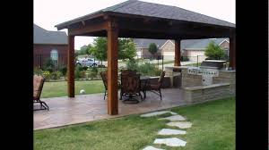 Backyard Patio Roof Ideas Outdoor Ideas Awesome Cover Adding A Roof To Patio Designs Patio Covers Pictures Video Plans Designs Alinum Perfect Fniture On Roof Wonderful Building 3 Epic Diy For Home Interior Design Awning Patios Stunning Simple Gratifying Satisfying Beguile Decoration Outside Covered Best 25 Metal Covers Ideas On Pinterest Porch Backyard End Of Day 07 31 2011 Youtube Pergola Design Magnificent Make The Latest