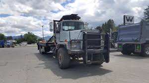 Mack Trucks | View All Mack Trucks For Sale | Truck Buyers Guide