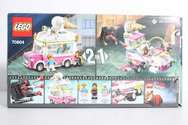LEGO Movie Set Reviews - Index | Rebrickable - Build With LEGO Jual Diskon Khus Lego Duplo Ice Cream Truck 10586 Di Lapak Lego Mech Album On Imgur Spin Master Kinetic Sand Modular Icecream Shop A Based The Le Flickr Review 70804 Machine Fbtb Juniors Emmas Ages 47 Ebholaygiftguide Set Toysrus Juniors 10727 Duplo Town At Little Baby Store Singapore Icecream Model Building Blocks For Kids Whosale Matnito