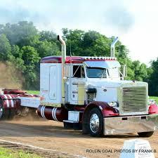 100 Truck Rental Buffalo Ny Kenworth Northeast Home Facebook