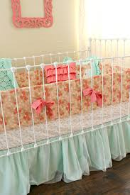 Coral And Mint Baby Bedding by Bedroom Dillards Duvet Covers Coral And Turquoise Bedding
