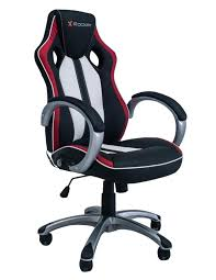 X-Rocker Rogue 2.0 Bluetooth Rechagrable PC Gaming Chair Gurugear 21channel Bluetooth Dual Gaming Chair Playseat Bluetooth Gaming Chair Price In Uae Amazonae Brazen Panther Elite 21 Surround Sound Giantex Leisure Curved Massage Shiatsu With Heating Therapy Video Wireless Speaker And Usb Charger For Home X Rocker Vibe Se Audi Vibrating Foldable Pedestal Base High Tech Audio Tilt Swivel Design W Adrenaline Xrocker Connectivity Subwoofer Rh220 Beverley East Yorkshire Gumtree Pro Series Ii 5125401 Black