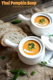 Vitamix Thai Pumpkin Soup by Easy Pumpkin Soup Recipe Without Blender Pumpkin Soup Recipe Using