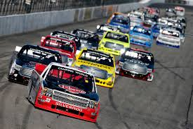 NASCAR Engine Spec Program On Schedule For Trucks In May Chris ... Ultimas Vueltas De Chevrolet Silverado 250 En Mosport Nascar Camping World Truck Series Archives The Fourth Turn 2017 Homestead Tv Schedule Racing News Gallagher Elliott Headline Halmar Friesen Continues Its Partnership With Gms For Heat 2 Confirmed Making Sense Of Thsport Seeking A New Manufacturer In Iracing Trucks Talladega Surspeedway Unoh 200 Presented By Zloop Ill Say It Again Nascars Needs Help Racegearcom
