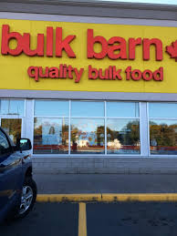 Bulk Barn - 3440 Joseph Howe Dr, Halifax, NS Bulk Barn Canada Flyers This Opens Today Sootodaycom No Trash Project Flyer Apr 20 To May 3 7579 Boul Newman Lasalle Qc 850 Mckeown Ave North Bay On 31 Reviews Grocery 8069 104 Street Nw Edmton 5445 Rue Des Jockeys Montral Most Convient Store For Baking Ingredients Gluten Jaytech Plumbing Guelph Plumber 2243 Rolandtherrien Longueuil