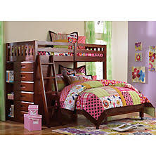 children s bedroom furniture sam s club