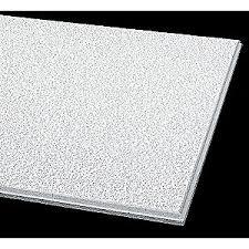 armstrong ceiling tile beveled tegular 24x24 pk12 22xj43 304a
