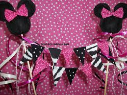 Baby Minnie Mouse Baby Shower Theme by Mickey Mouse Baby Shower Decorations Best Baby Decoration