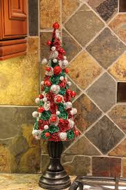 Decorate Your Kitchen For The Holidays With These Unique Decorating Ideas ChristmasUnique Christmas Will Add