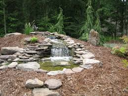 Don't Overlook These Backyard Landscape Features | KG Landscape Water Features Antler Country Landscaping Inc Backyard Fountains Houston Home Outdoor Decoration Best Waterfalls Images With Cool Yard Fountain Ideas And Feature Amys Office For Any Budget Diy Our Proudest Outdoor Moment And Our Duke Manor Pond Small Water Feature Ideas Abreudme For Small Gardens Reliscom Plus Garden Pictures Garden Designs Can Enhance Ponds Teacup Gardener In Nashville