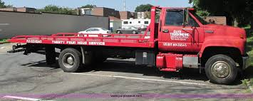 1996 Chevrolet Kodiak LoPro Rollback Truck | Item E5175 | SO... Towing Company Brooklyn Emergency Anthonys Mta Bridges And Tunnels Tow Truck Triborough Bridge T Flickr Best Image Kusaboshicom Lightdutytowtrucks Citywide Online Repair In Services Ny Involved 15th Avenue Car Accident Hach How To Drive A Moving With An Auto Transport Insider In Home Dreamwork Impound Driveway Block Service Nyc Nypd Traffic Enforcement Ford F250 68