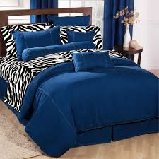 Bone Collector Bedding by Search Results For Blue Bedding Rural King