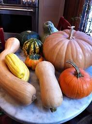 Types Of Pumpkins For Baking by The Squash You Should Use In Pumpkin Pie The New York Times