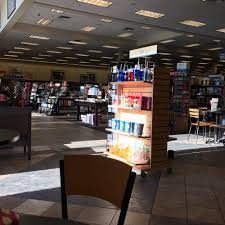 Books-A-Million - 45 Photos & 12 Reviews - Bookstores - 3312 ... The Schumin Web Virginia Beach 2005 Part 4 Chesapeake Teacher Holli Floyd Recognized At Barnes Nobles My Pride Prejudice Noble Pinterest Retail Space For Lease In Va Lynnhaven Mall Ggp Department Of Economic Development Home Facebook Town Center Armada Hoffler Along The Strip Checking Out Various Careers
