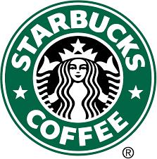 Printable Starbucks Logo Large