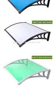Pc /polycarbonate Awning/canopy,Used Waterproof Roof Canopy Awning ... Awning And Canopy Buy Stainless Steel Bracket Door From Retractable Awnings Deck Patio For Your Bedroom Amusing Front Pergola Cover Wood Bike Diy Advaning S Series Manual Retractable Patio Deck Awning Roof Mounted Motorized Youtube Amazoncom Aleko Wall Mounting For Soffit Mounted Google Search Not Too Visible Best 25 Ideas On Pinterest Doors Windows The Home Depot Roof Chasingcadenceco Palermo Plus Retractableawningscom Faq