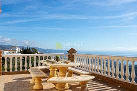 Olympo Kamin Set F眉r Das Wohnzimmer Inversiones Solset Properties S L Olympo Villa Olympo