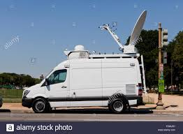Live News TV Satellite Truck - USA Stock Photo, Royalty Free Image ... Local News Station Sallite Truck Charleston South Carolina Wbztv Sallite Truck January 2013 Diversified Communications Inc Svg Sitdown Arctek Productions Ceo Brian Stanley Sees Pssi Global Services Achieves Record Multiphsallite 13abc 2001 Gmc Tseries Uplink Professional Video Equipment Amazoncom Hess 1999 Toy And Space Shuttle With Sis Live Delivers To The British Army Europe 3d Illustration Map Stock 693190111