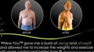 Check Out These Results Using It Works New YouTM