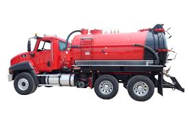 Hydrovac Trucks For Sale | News Of New Car 2019 2020 Used Inventory Commercial Sewer Trucks For Sale On Cmialucktradercom Craigslist Vacuum Truck Septic Midlife In Maine Willys Pickup Basic Autostrach Dump In Dallas Tx New Car Models 2019 20 Flowmark Pump Portable Restroom A Gently Used Spacex Rocket Is For Sale Septic Pumping Elegant Central Sales 2500 Gallon Cranesville Block Ready Mixed Concrete Supplier