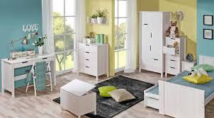 kommode schrank highboard sideboard wohnzimmer designer kommoden jugendzimmer