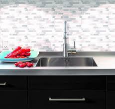 69 best backsplash diy at home smart tiles images on