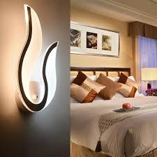 White Modern Saucer Design Pendant Ceiling Light Fixture Home Living Room Lamp