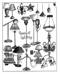 Types Of Interior Design Drawings How To Use Lighting As An Element Dummies Modern