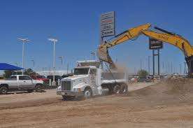 100 Trucking Companies In El Paso Tx Home