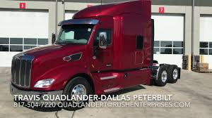 DIAMOND RED Peterbilt 579 With Double Bed Sleeper - YouTube Taco Party Dallas Newest Food Truck The Trail State Of The Art Recycling Facility Opens In City News 2016 F150 Cowboy Edition Grapevine Tx Ford Industrial Power Equipment Serving Fort Worth Texas Governor Signs Police Fire Pension Reform Bill Bruckners Bruckner Sales Nammi And Green House Trucks Migrate To Mall Eater Socal Cool Klyde Warren Park Home Ak Trailer Aledo Texax Used Vehicle Dealership Mansfield North Stop