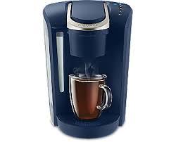 KeurigR K SelectTM Coffee Maker