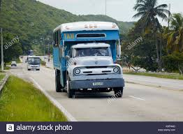 Caribbean Truck Stock Photos & Caribbean Truck Stock Images - Alamy Classic And Antique Cars Collection Antique Chevrolet Car Dodge Trucks For Sale Cheap Best Of Top Old From Coca Cola Soda Company Truck 50th Anniversary 1886 1936 8x10 Chevrolet Grills Pin By Dan Martin On 47 Good Chevy Owner Autostrach Online Classified Ads Project Cars For My Quest To Find The Towing Vehicle Orange Crush Delivery Vintage 1920s Reprint Ford Pictures Antique Pickup Car Lot Video Mercedes Olds Cadillac