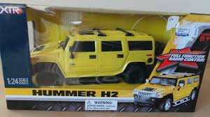 1:24 SCALE REMOTE CONTROL HUMMER H2 UNBOXING AND VS PLAYDOH AND THE ... Hsp Hammer Electric Rc 4x4 110 Truck 24ghz Red 24g Rc Car 4ch 2wd Full Scale Hummer Crawler Cars Land Off Road Extreme Trucks In Mud H2 Vs Param Mad Racing Cross Country Remote Control Monster Cpsc Nikko America Announce Recall Of Radiocontrol Toy Rc4wd 118 Gelande Ii Rtr Wd90 Body Set Black New Bright Hummer 16 W 124 Scale Remote Control Unboxing And Vs Playdoh The Amazoncom Maisto H3t Radio Vehicle Great Wall Toys 143 Mini Youtube Truck Terrain Tamiya 6x6 Axial