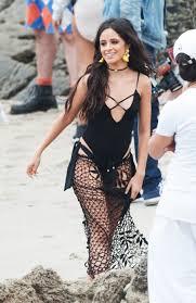 100 18 Tiny Teen Hot Celebrity Bikini Beach Bodies Billboard