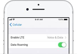 8 Quick Solutions to Fix iphone Says Searching Issue drne
