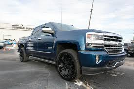 New 2018 Chevrolet Silverado 1500 Truck #L1163 | Freeland Auto 1954 Jeep 4wd 1ton Pickup Truck 55481 1 Ton 4wd 34 Ton Trucks For Sale N Trailer Magazine 1992 Nissan Overview Cargurus 2018 Used Ford F150 Xlt Reg Cab 65 Box At Landers Serving New Xl Watertown Mitsubishi Fuso Canter Fg Truck Review A Dealership Luxurious Advertisement Gallery Jim Gauthier Chevrolet In Winnipeg Colorado Cars Ppl 2014 Pro Stock Pulling Corydon In Saturday 2017 For Gibson World Stadium Trucks Rc Tech Forums