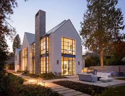 100 Contemporary Residential Architects Lake Cove Residence Stuart Silk