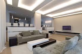 wohnbereich lounge wohnzimmer tv fernsehen egg and dart