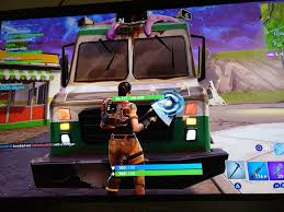 Big Health Truck : FortNiteBR Hot Wheels Monster Jam Giant Grave Digger Vehicle Big W Regarding Truck Hero 2 Damforest Games Bike Transport 3d Digital Royal Studio Bigtivideosonwheelscharlottencgametruck Time Grand Theft Auto 5 Rig Driving Gameplay Hd Youtube Download 18 Wheeler Simulator For Android Mine Express Racing Online Game Hack And Cheat Gehackcom Driver Fhd For Android 190 Download Car Transporter 2015 Revenue Timates Spintires Awesome Offroading Needs Your Support Trucks 280 Apk Games