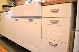 kitchen bar cabinet pull placement kitchen microwave placement