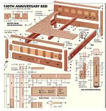 Wood Crafts Plans Free by Pallet Furniture Plans Pallet Pooling Is Especially Useful For