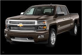 Pickup Truck Mud Flaps Beautiful 20 New Chevy Pick Up Trucks ... 42018 Chevy Silverado Rear Custom Fit Mud Flaps Guards Gatorback 19x24 Dually Denali Black Wrap 2009 Chevrolet 1500 Ls Extended Cab 4x4 Photo 19992018 Dee Zee Universal Dz17939 Truck Hdware Logo Sharptruckcom Amazoncom Molded 4 2014 2015 2016 2017 2018 Gallery 14c Gmc Sierra Trucks For Lifted And Suvs Awesome Famous 946 Customs At Watrous Maline Motor Products Limited Z71 Flap Set