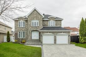 100 Residence 12 Kirkland Two Or More Storey For Sale In 27245827 JIMMY VITTORIA