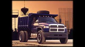 I Need This Dodge Ram Dump Truck | Mopars | Pinterest | Trucks, Dump ... Dodge Dump Trucks For Sale Best Image Truck Kusaboshicom 1979 W400 4x4 Dually Diesel Youtube 1989 Red Ram D350 Regular Cab 28092377 Dodge Dump Rock Truck V10 The Farming Simulator 2017 Mods 1946 Shorty Very Solid From Montana Used 2001 3500 9 Flatbed Resting Place Boswell Farm 1947 Tote Bag For 2008 Ram 2 Door White Vin 3 3d6wg46a08g193913 Wfa32 Flickr V 10 Multicolor Fs17 Mods 5500 Top Car Release Date 2019 20 Wwwtopsimagescom