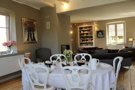 booking com chambres d h es bed and breakfast les chambres de l atelier boersch
