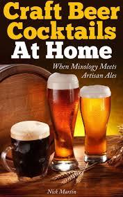 Jolly Pumpkin Artisan Ales Chicago by 66 Best Beer Images On Pinterest Beer Craft Beer And Artisan Beer